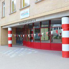 GBS Elbkinderschule